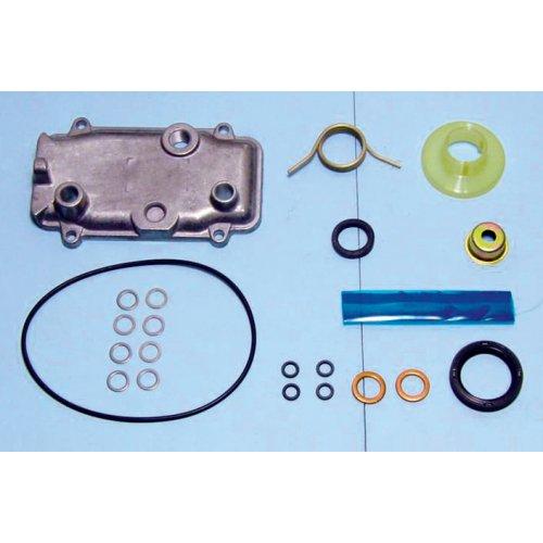 diesel spare A1-09122 9109-620