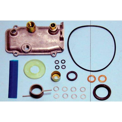 diesel spare A1-09123 9109-620D