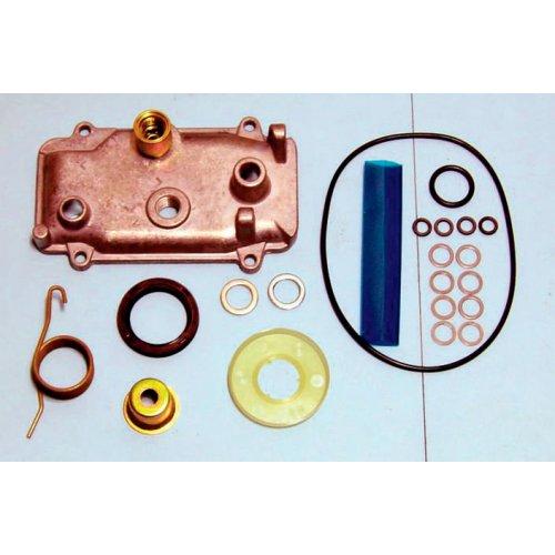 diesel spare A1-09124 9109-620G