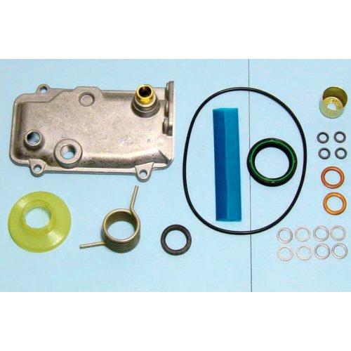 diesel spare A1-09125 9109-620H