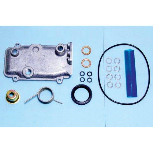 diesel spare A1-09127 9109-620K