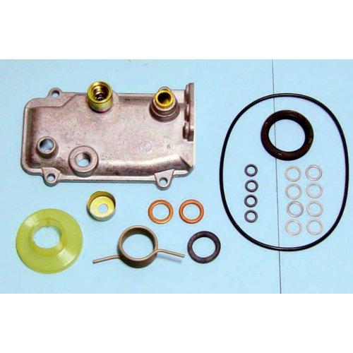 diesel spare A1-09128 9109-620L