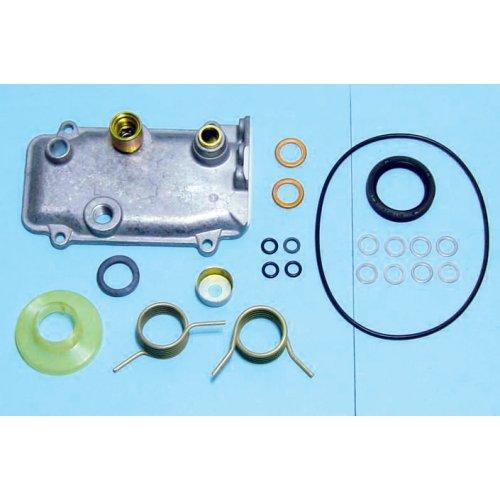 diesel spare A1-09129 9109-620M