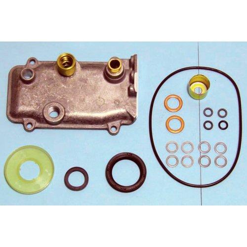 diesel spare A1-09130 9109-620N