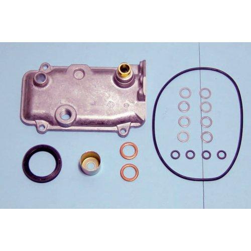 diesel spare A1-09131 9109-620P