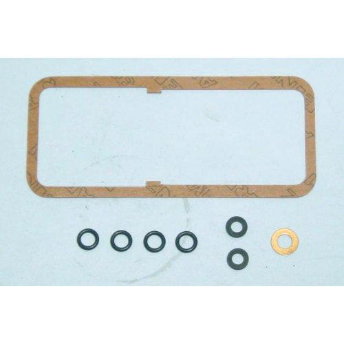 diesel spare A1-09144 9059-8A