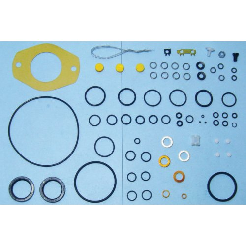 diesel spare A1-09152 9109-240