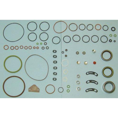 diesel spare A1-09164 Stnd.33702