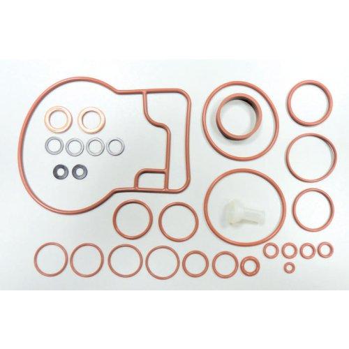 diesel spare A1-09175 9109-770