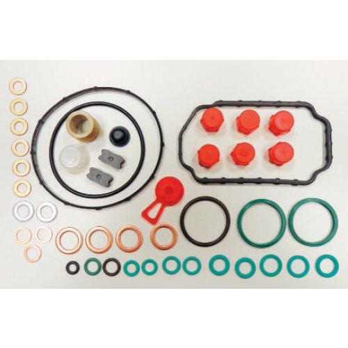 diesel spare A0-15001 1467010059