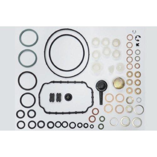 diesel spare A0-15002/1 1467010467