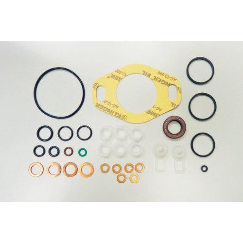 diesel spare A0-15004/1 146701006/1