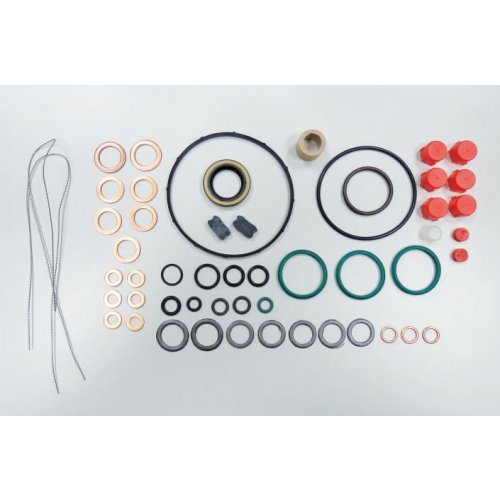 diesel spare A0-15092/1 9461610423