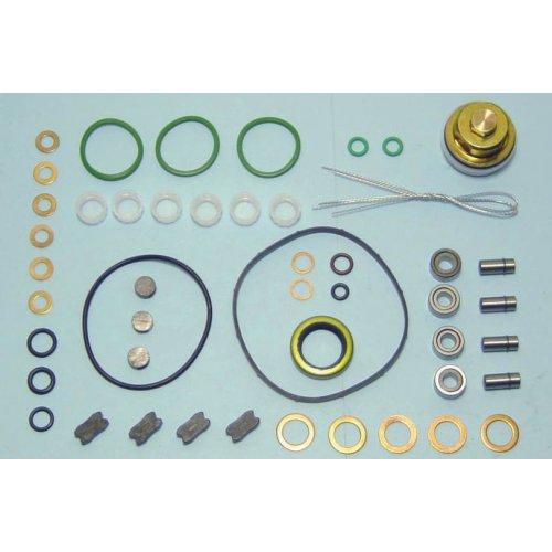 diesel spare A0-15092/2 9461610423