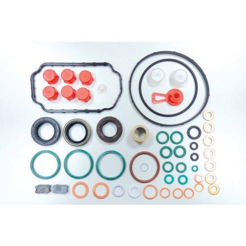 diesel spare A0-15117 1467010059/1