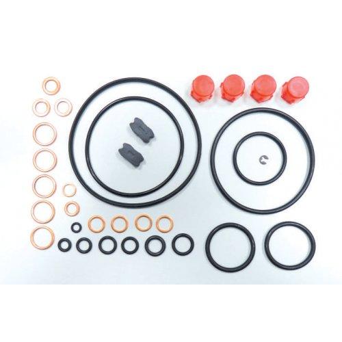 diesel spare A0-15119 096010-0030
