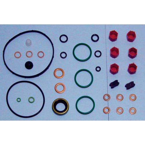 diesel spare A0-15153 1467010517/