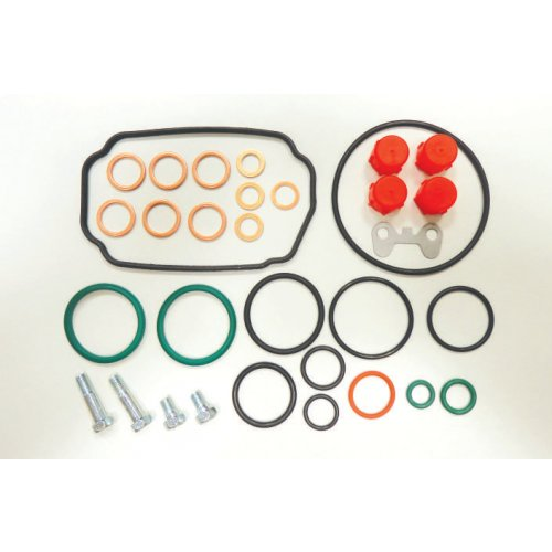 diesel spare A0-15173 096010-0630