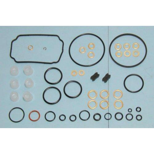diesel spare A0-15176 096010-0551