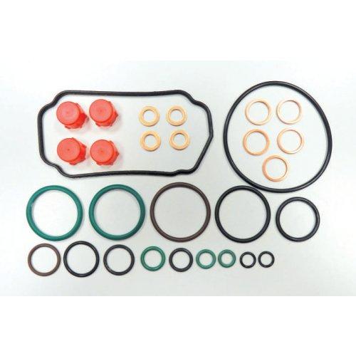 diesel spare A0-15177 096010-0780