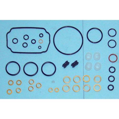 diesel spare A0-15179/1 9461080509/1