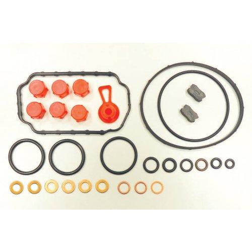 diesel spare A0-15179 9461080509