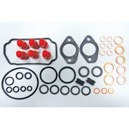 diesel spare A0-15218 9461628160