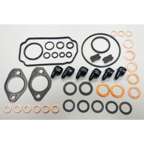 diesel spare A0-15245 9461628160