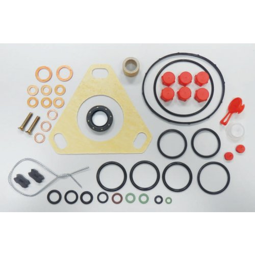 diesel spare A0-15252 1497010059/1