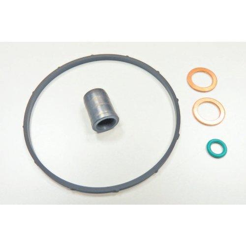 diesel spare A0-16001 1467010497