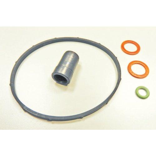 diesel spare A0-16002 1467010499
