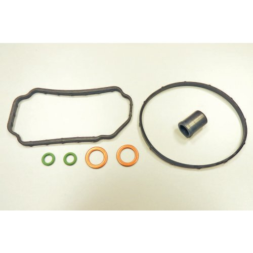 Pump VE - VA Gasket Kits  euro diesel