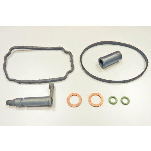 diesel spare A0-16011 1467010502