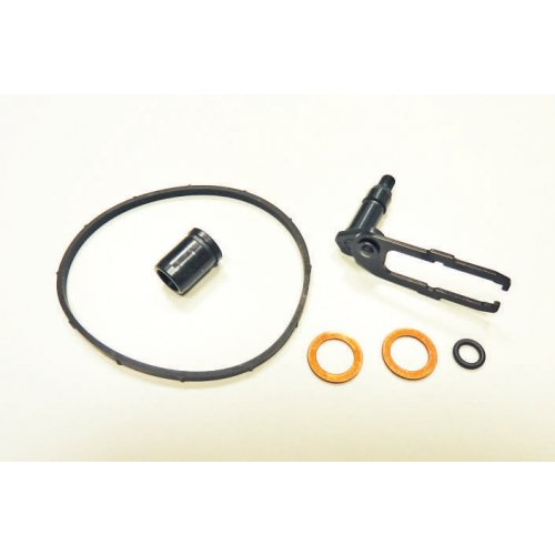 Pump VE - VA Gasket Kits 1467010498 euro diesel