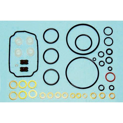 diesel spare A1-09087 096010-0031
