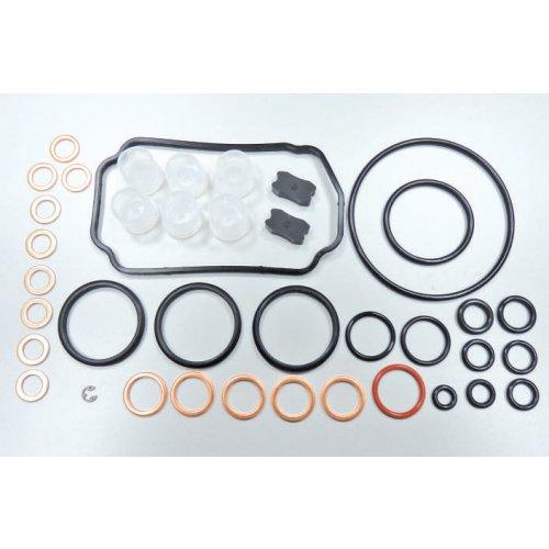 diesel spare A1-09088 096010-0541