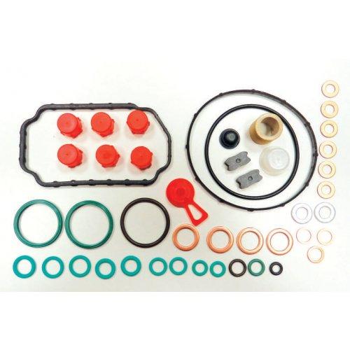 diesel spare A1-15001 1467010059