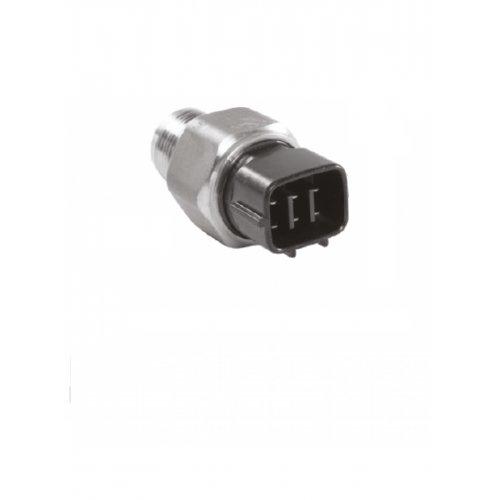 Rail Sensor Type Denso 499000-6081 euro diesel