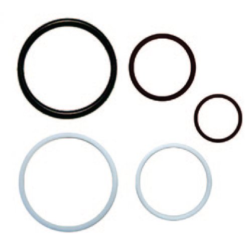Repair Kit Bosch Type PDE 100  euro diesel
