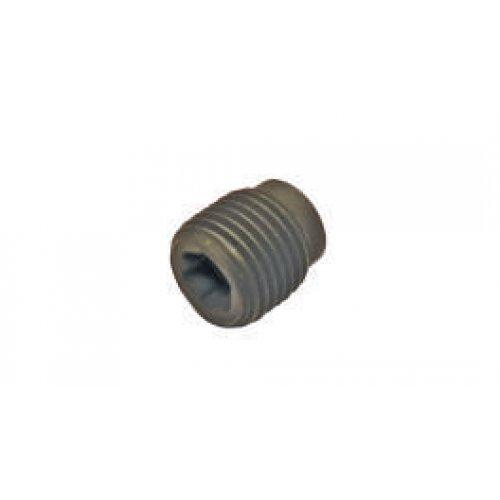 diesel spare A1-24001 F00R0P0338