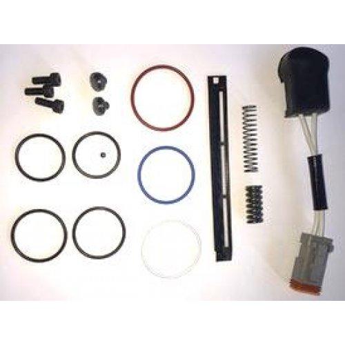 Repair Kit Complete Injector Cummins Celect 3060001 euro diesel