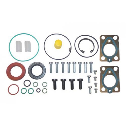 Repair Kit Delphi DFP3 Pump 7135-553 euro diesel