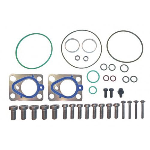 Repair Kit Delphi DFP3 Pump 7135-520 euro diesel