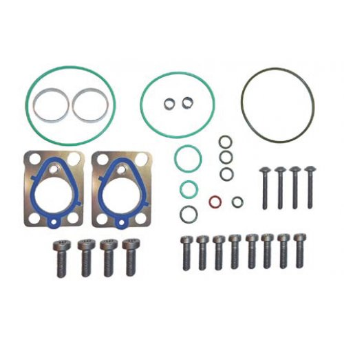 Repair Kit Delphi DFP3 Pump 7135-528  euro diesel