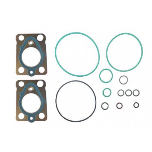 Repair Kit Delphi DFP3 Pump 7135-686 euro diesel