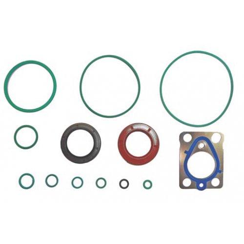 diesel spare A1-09204/1 7135-558