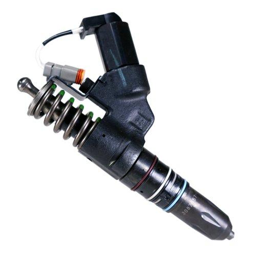 Repair Kit N14 -M14 with Filter M-26124 euro diesel