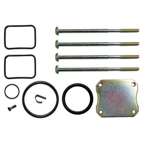 Repair Kit PLD F00HN37759 euro diesel