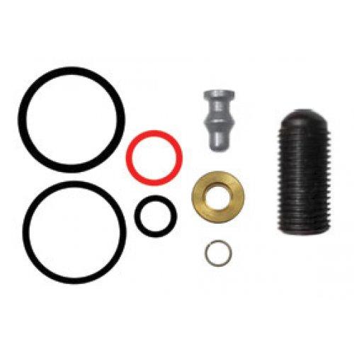 Repair Kit Universal Type  euro diesel