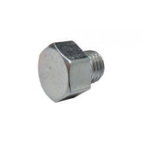 diesel spare A4-12109 2469403120